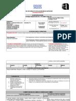 Formato Eda 1 Modulo3 Enero -Junio 2014 Sub 3