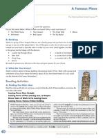EET MMO.pdf