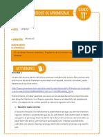 11-DBA-lenguaje-grado11.pdf