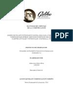 Tesis Final Allan Josue Donis Oliva