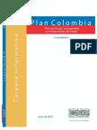 Documento Plan Colombia.pdf