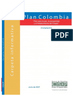 Documento Plan Colombia.pdf