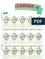 248233156-Calendario-de-Adviento-Conexion-SUD.pdf