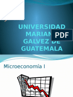 Presentacion Estructura de Mercados 2016 Final (1)