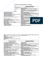 reamatemticascapacidadesdiversificadas-130124102758-phpapp02