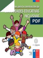 Documento-Orientaciones-28.12.16.pdf