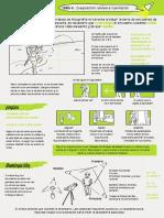 130620_4_Infografia_composicion.pdf
