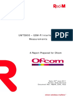 210572702-UMTS900-and-GSM-R-Interference.pdf