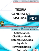 TGS_Semana1.2-Clasificación de Sistemas