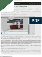 Tutorial_ Cómo crear un cinemagraph.pdf