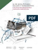 SGAPDS-1-15-Libro24.pdf