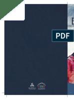 Guía de Estudio_GP_SS_2017_es.pdf