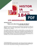HISTORIA  20 DE ENERO.doc
