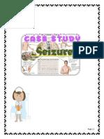 67988168 Case Study Seizure2
