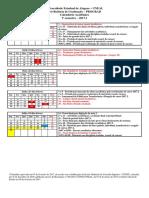 Calendario academico 2017.pdf