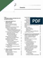 SUMÁRIO.pdf
