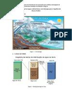 Aguas subterraneas_ACosta_completo.pdf
