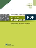 Modulo Matematica.pdf