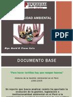 Gobernabilidad_Ambiental CAP III.pdf