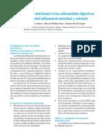 Soporte nutricional en las enfermedades digestivas enfermedad inflamatoria intestinal y colestasis.pdf