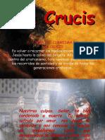 VIACRUCIS porwerpoint