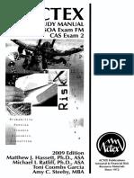 261916073-actex-study-manual-SOA-EXAM-FM-2009.pdf