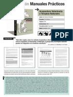 ACUPUNTURA VETERINARIA Y TERAPIAS NATURALES.pdf