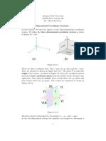 cal101.pdf