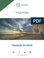 prova-gabaritada-pge-pgm-rodada-34-2016-1-1481915 (1)
