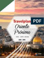 oriente-proximo-15-16.pdf