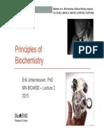 02 BIO4600 BioMEMS Biochemistry