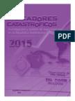 Indicadors Catastróficos 2015.Mod. PDF
