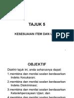 topik5