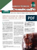 Avance Técnico CENICAFE.pdf