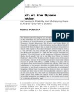 msmi%2E2014%2E1.pdf