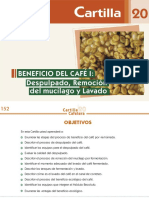 cartilla_20_beneficio_del_cafe.pdf