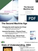 The Second Machine Age - Erik_Brynjolfsson