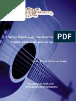 curso basico de guitarra popular.pdf