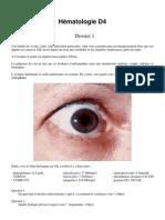D4 Hematologie Roos-Weil 1