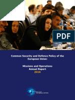 e Csdp Annual Report1
