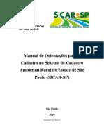 Manual Sicar Completo 2016-07-15