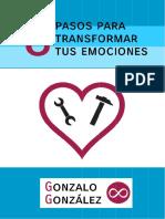 8PasosTransformarEmociones
