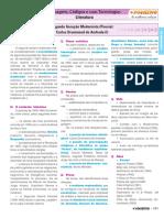 c6 Curso a Prof Portugues