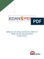 MANUAL EDAN.pdf