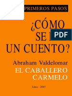valdelomar-el-caballero-carmelo.pdf