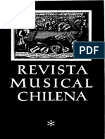 RMCH_096.pdf