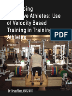 Bryan Mann - Developing Explosive Athletes.pdf