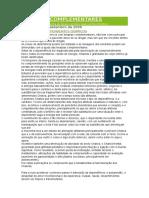 TERAPIAS COMPLEMENTARES.docx