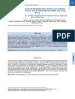 Dialnet-PrevalenciaYFactoresDeRiesgoAsociadosAParasitosisI-4366173.pdf