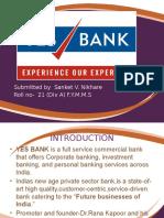 Banking and Insurance Ayati Mams